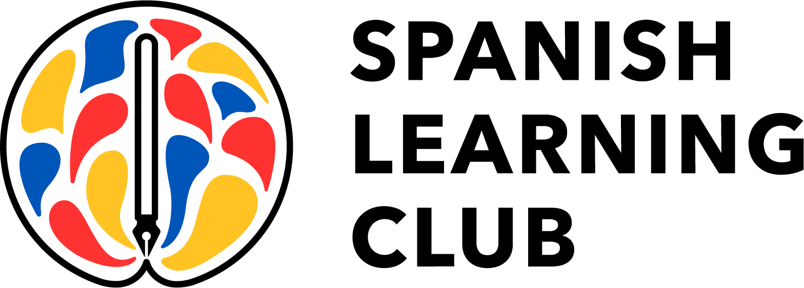 Spanish Learning Club